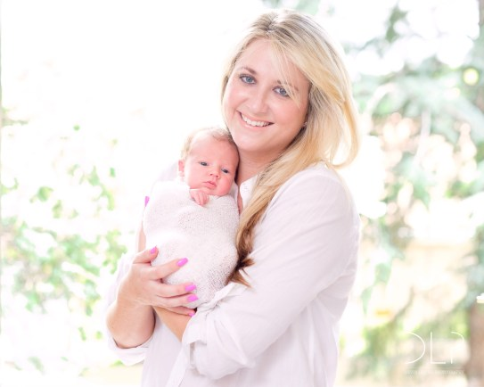 dlp-eblen-newborn-5211