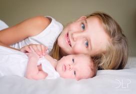 dlp-eblen-newborn-5285-edit