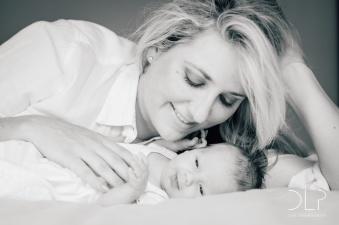 dlp-eblen-newborn-5389