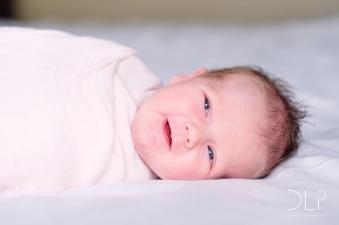 dlp-eblen-newborn-5401