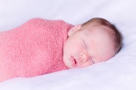 dlp-baby-lexi-3450