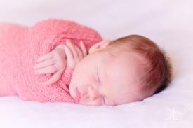 dlp-baby-lexi-3471