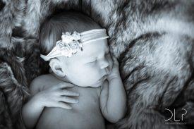 dlp-baby-lexi-3606