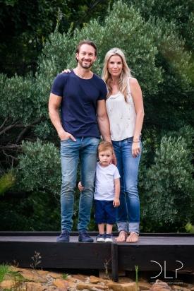 dlp-bonheim-family-0838