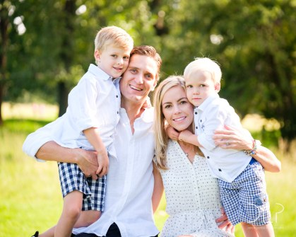 dlp-wilson-family-2442