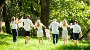 dlp-wilson-family-2765