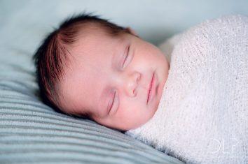 20170304 Baby Giorgio-9200