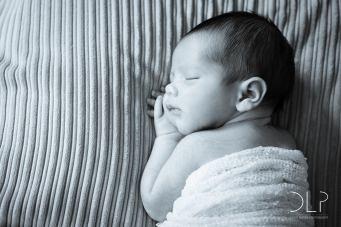20170304 Baby Giorgio-9254