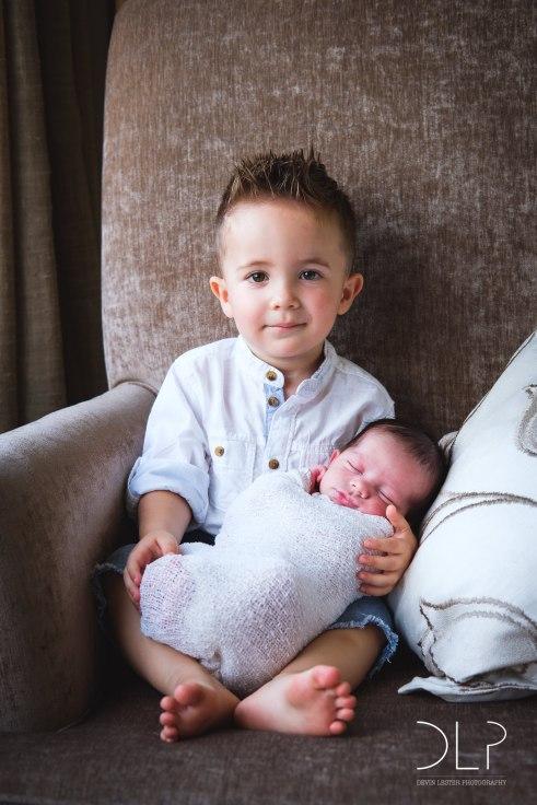 20170304 Baby Giorgio-9271