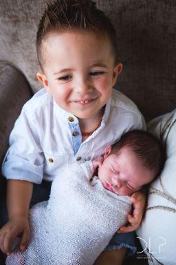 20170304 Baby Giorgio-9282