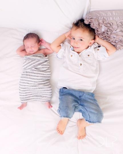 20170304 Baby Giorgio-9431