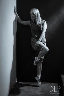 DLP-BalletProject-5420
