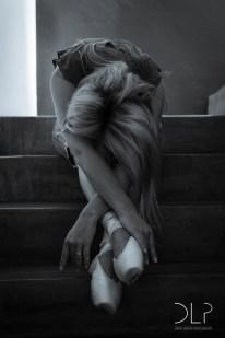 DLP-BalletProject-5437
