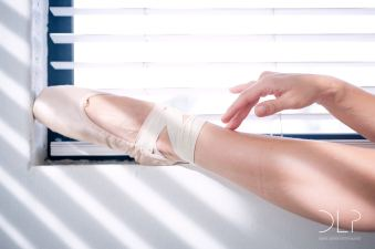 DLP-BalletProject-5522