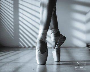 DLP-BalletProject-5535
