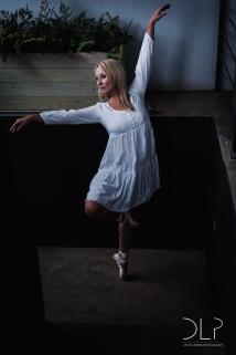 DLP-BalletProject-5574