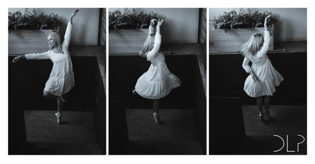 DLP-BalletProject-5594g