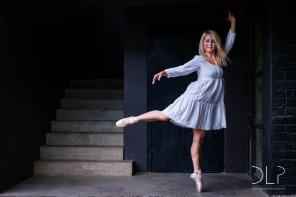 DLP-BalletProject-5675