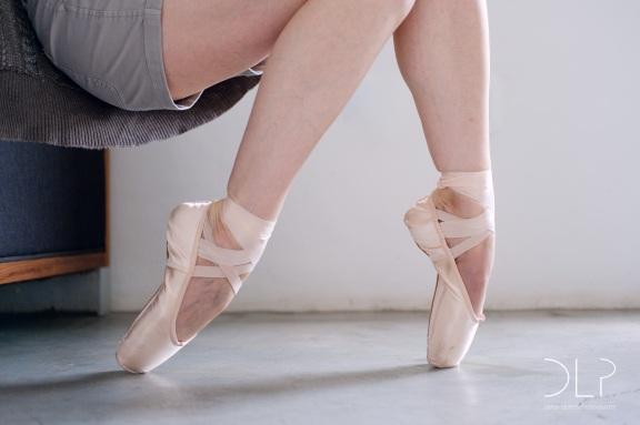 DLP-BalletProject-5808