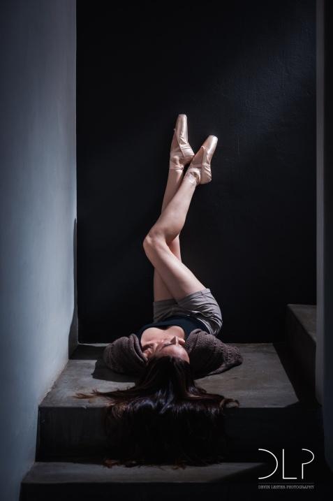 DLP-BalletProject-5826