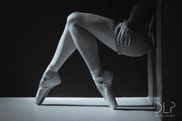 DLP-BalletProject-5837