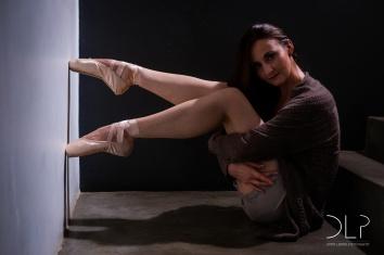 DLP-BalletProject-5847-Edit