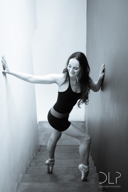 DLP-BalletProject-5885