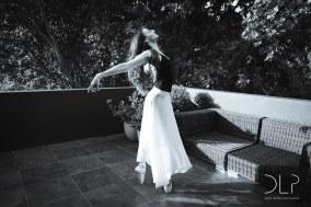 DLP-BalletProject-5954