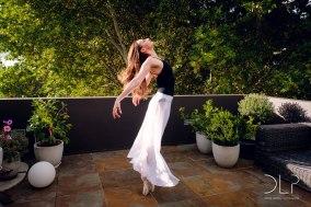 DLP-BalletProject-5974