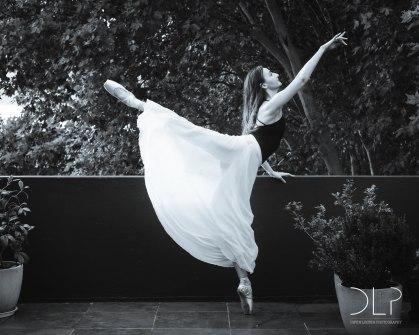 DLP-BalletProject-6105