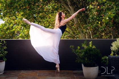 DLP-BalletProject-6140