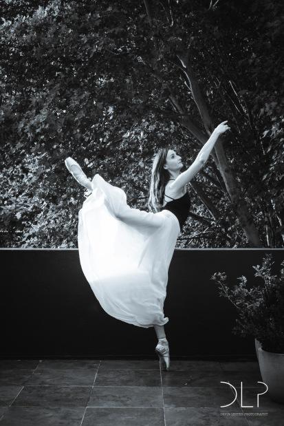 DLP-BalletProject-6160
