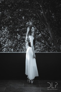 DLP-BalletProject-6178