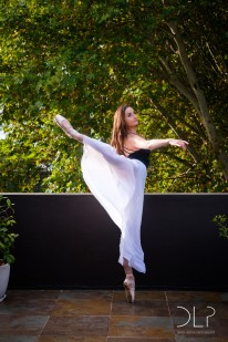 DLP-BalletProject-6198