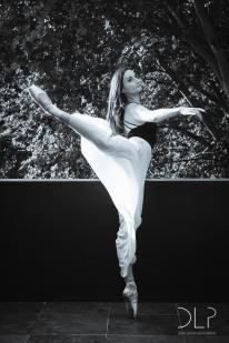 DLP-BalletProject-6199