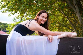 DLP-BalletProject-6259