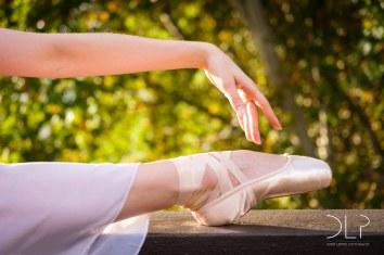 DLP-BalletProject-6271