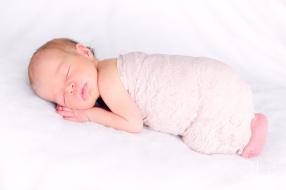 DLP-Baby-Mila-0382