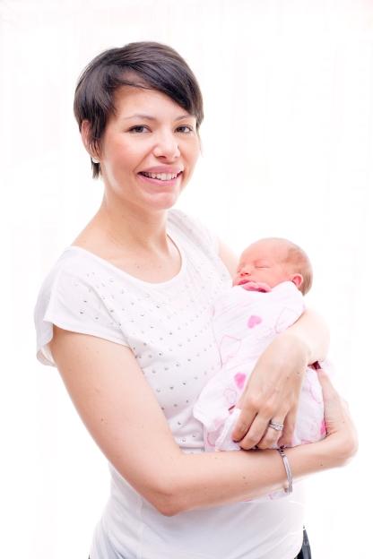 DLP-Baby-Mila-0473