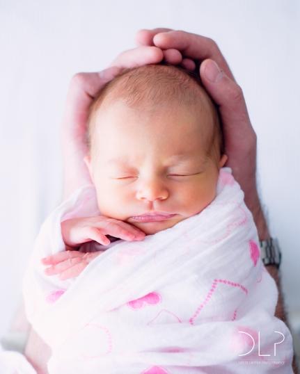 DLP-Baby-Mila-0537