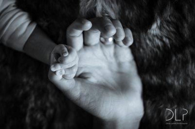 DLP-BabyPietman-6788