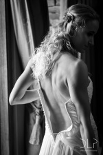 DLP-Gonelli-Wedding-0024