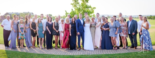 DLP-Gonelli-Wedding-0136