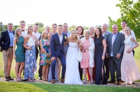 DLP-Gonelli-Wedding-0137