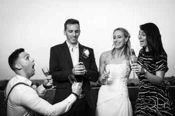 DLP-Gonelli-Wedding-0198