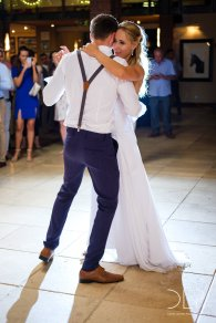 DLP-Gonelli-Wedding-0319