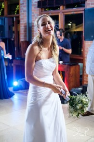 DLP-Gonelli-Wedding-0332