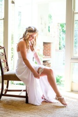 DLP-Naude-Wedding-0013