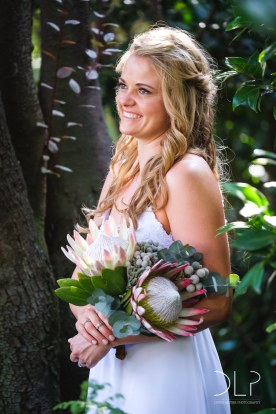 DLP-Naude-Wedding-0032