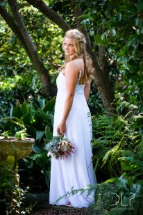 DLP-Naude-Wedding-0035
